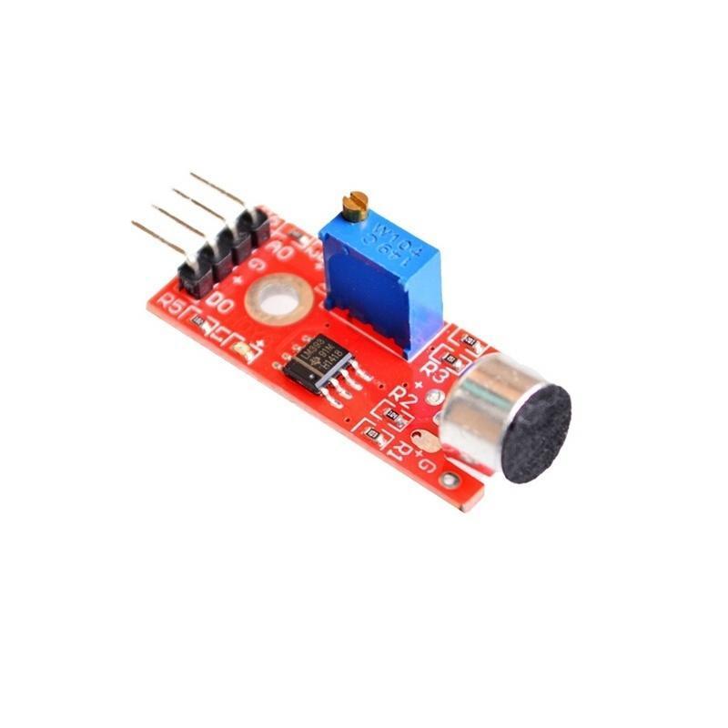 HX1838 receiver Infrared Remote Control kit ChiOSZ