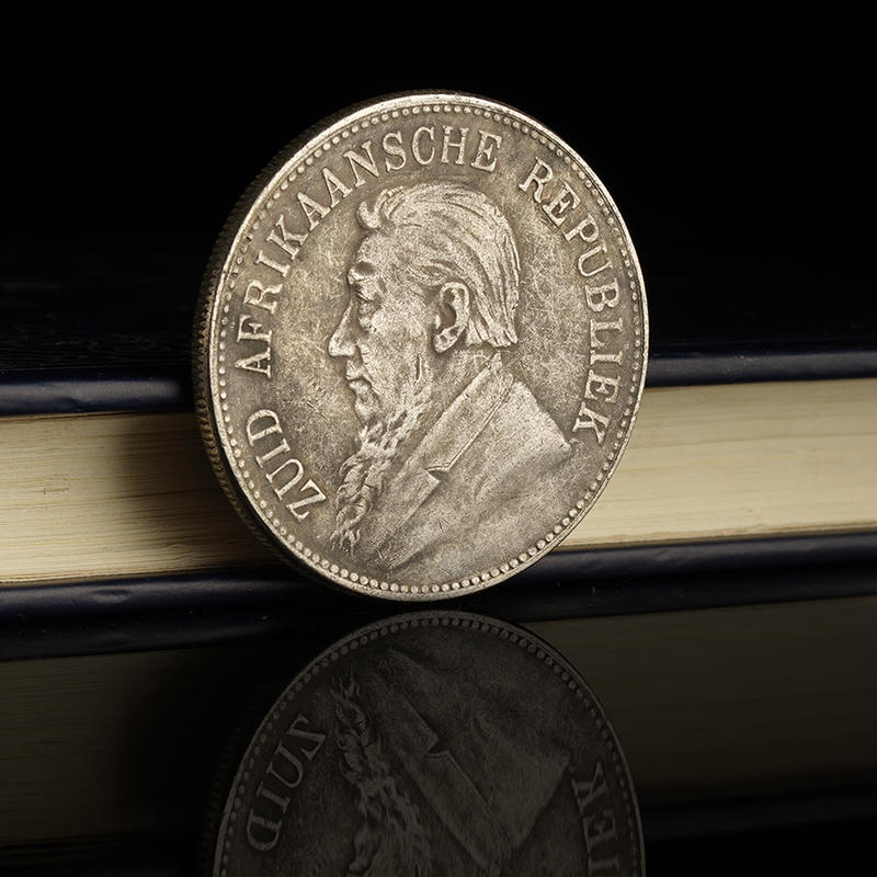 1892 голландской Республики монеты Античные памятные монеты сувенирные нумизматика киев продать монеты советские метал рубли монеты стоимость
