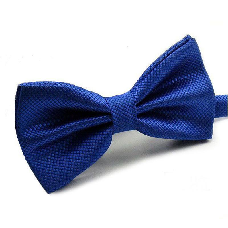 ДЕШЕВО! 16 цветов твердый моде галстуки для мужчин женихов галстуки свадьба брак Cravat бренд муж... галстуки