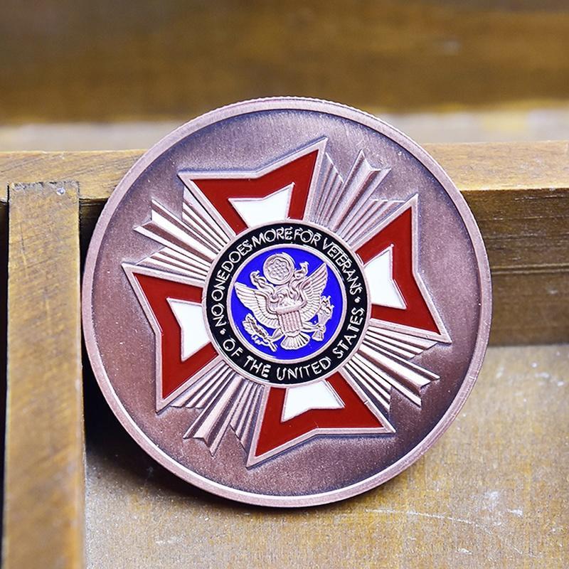 1/5/10 шт памятные монеты ветеранов дизайн монеты серебряные монеты нумизматика киев продать монеты советские метал рубли монеты стоимость