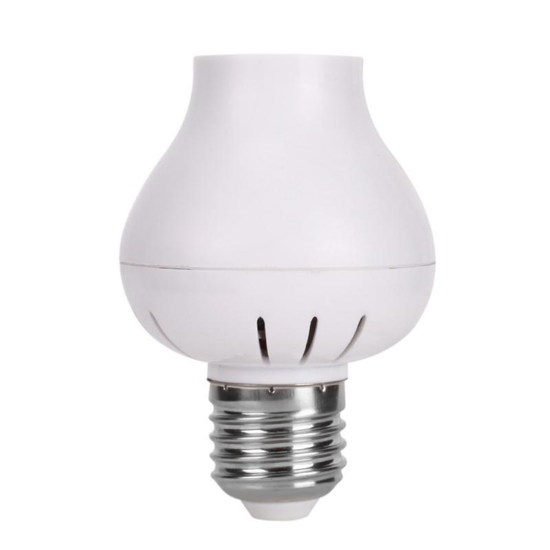 Микроволновая печь датчик лампа индукции лампа держатель светодиодный датчик переключатель лампа ... микроволновая печь rolsen mg2590sa mg2590sa