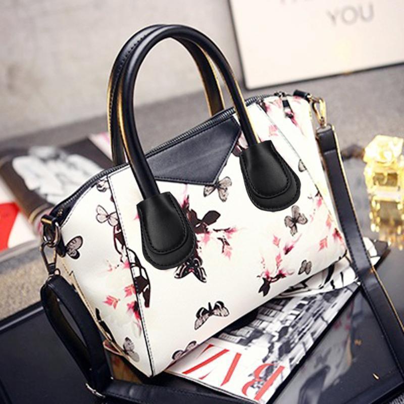 Брендовые женские сумки цены