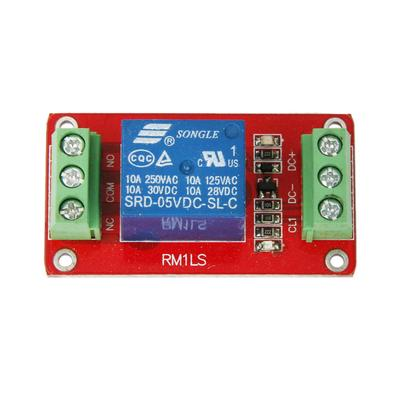 Arduino Ac Relay, Arduino Ac Relay Suppliers and