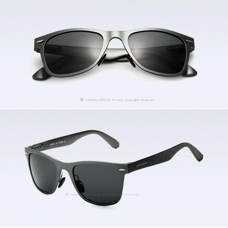 Зеркало солнцезащитные очки солнцезащитные очки вождения Открытый очки очки очки Аксессуары