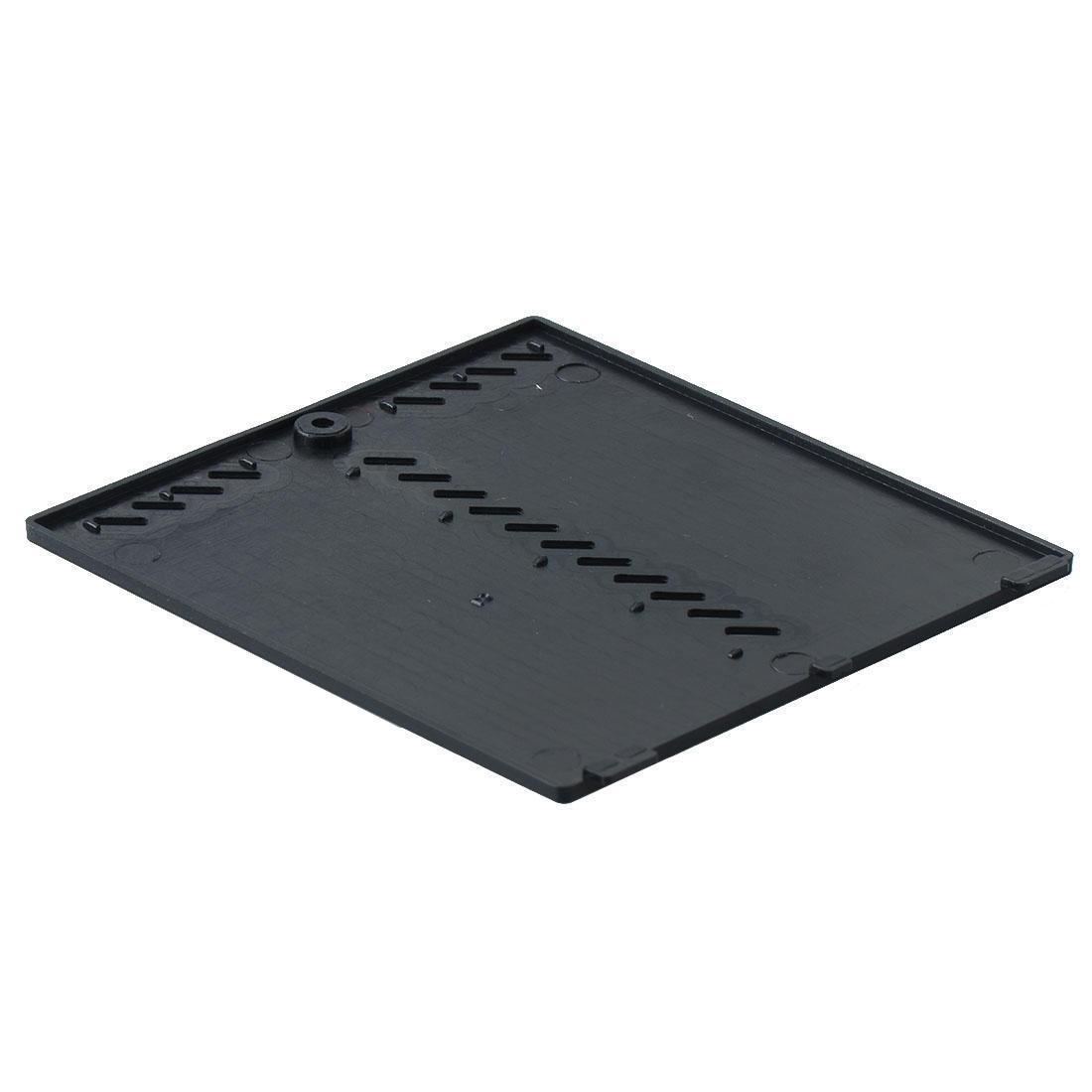 1 кусок памяти RAM Обложка двери для IBM Lenovo Thinkpad T410 T410i с винтом сервер ibm с гарантией купить