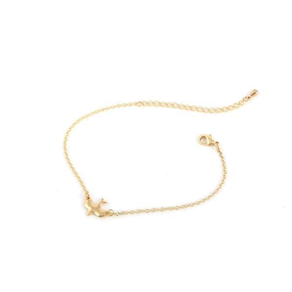 Новые женские золото серебро покрытием моды очарование цепи манжеты браслеты браслеты ювелирные и...