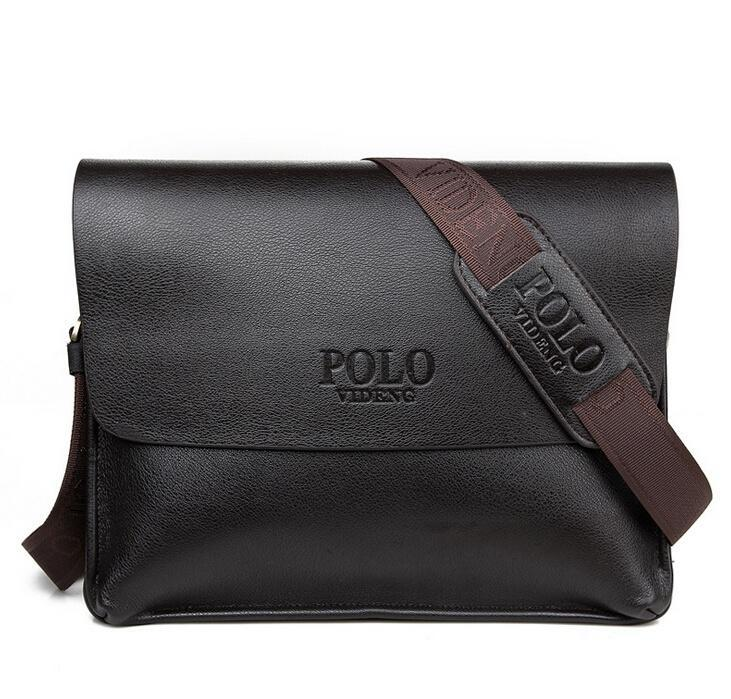 Мужские повседневные бизнес сумки сумка Messenger сумка рюкзак новый зимний сечения SL мужские сумки