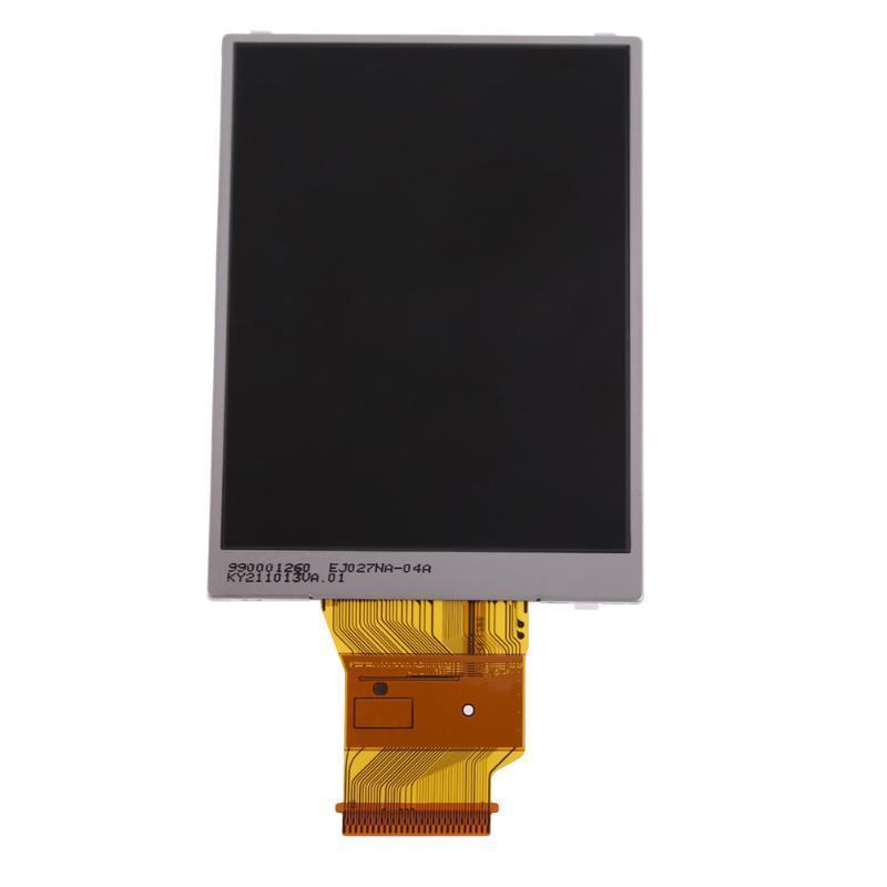 цена на Дисплей ЖК-экран + подсветка часть для Sony CyberShot DSC-WX50 WX100 WX200 AET7