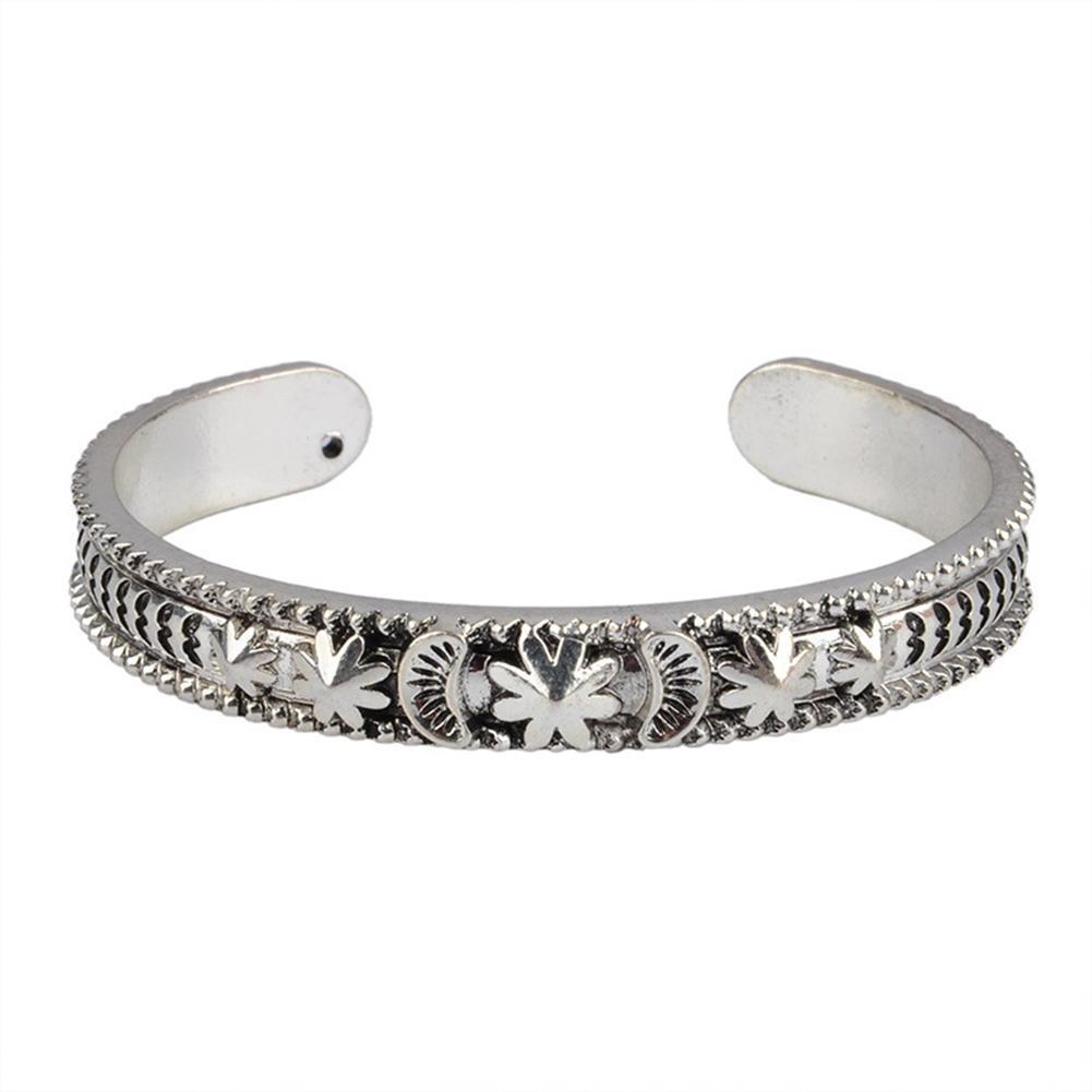 Мода ювелирные изделия браслет манжеты Браслеты браслет браслет мужчин женщин браслет