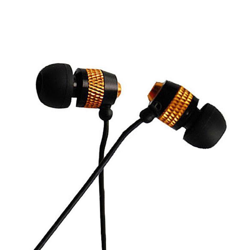 Наушники вкладыши Наушники для iPhone iPod Nano MP3 MP4 mini mic speaker for iphone ipod mp3 mp4 black 3 5mm plug