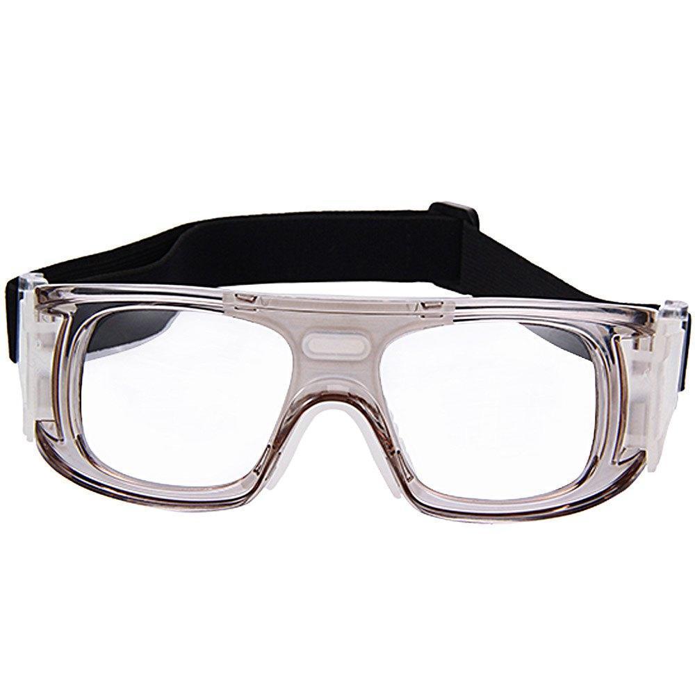 Спорт на открытом воздухе очки защитные очки анти влияние объектива PC аксессуар очки защитные truper t 10813