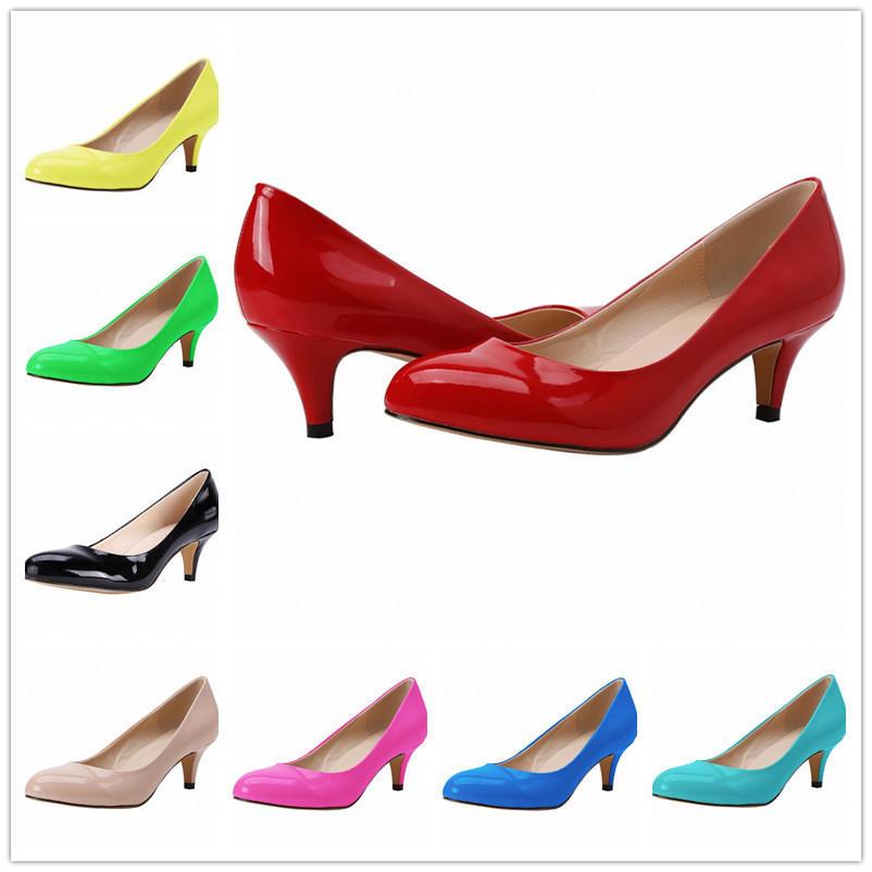 Новый бестселлер женской моды обувь высокие каблуки новый стиль свадьбы партии новый