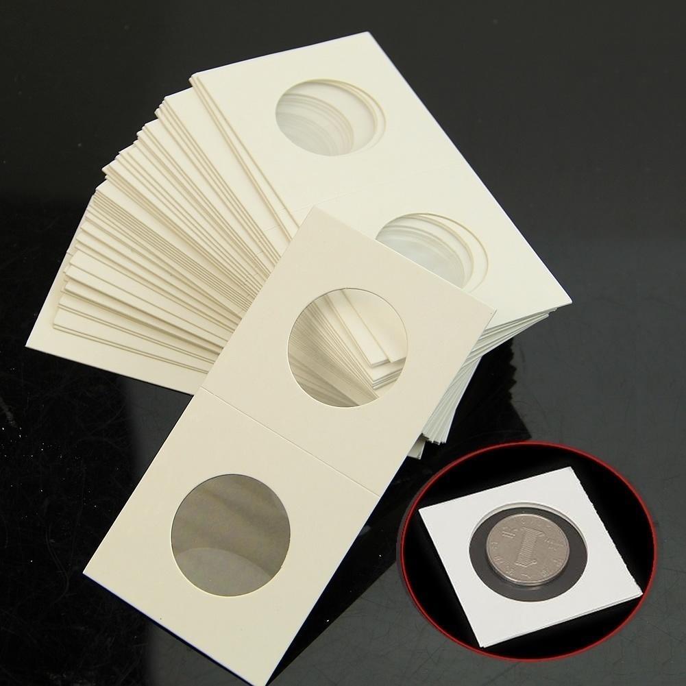 50шт 17,5 мм - 40 мм монета Держатели хранения клип случае бумажные мешки TIT сальто сальто 2 x 2 щебень фракция 20 40 мм 50 кг