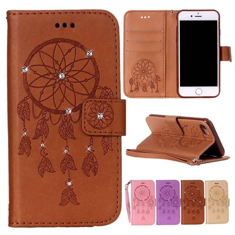 Мобильный телефон сумка чехол для Apple Iphone 7/7Plus /5/5S /Se/6/6S /6Plus /6S плюс / чехол для для мобильных телефонов apple iphone 4 4s 5 5s 5c 6 6plus suitable for i4 4s 5 5s 5c 6 6plus
