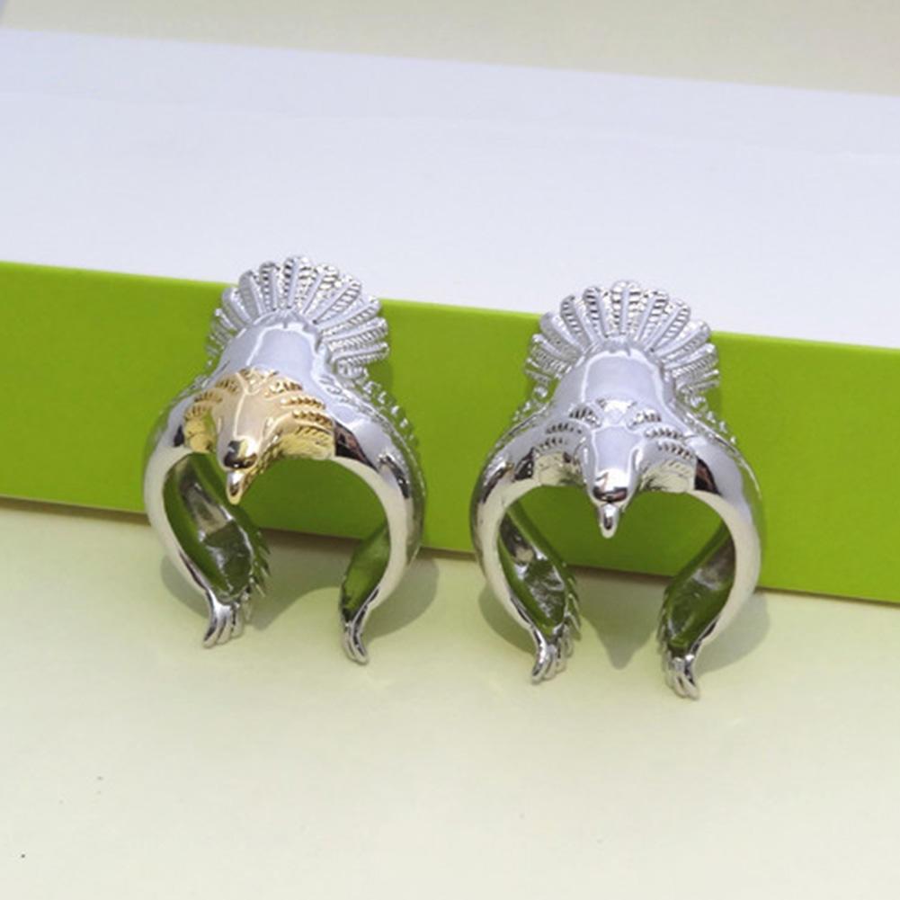 Позолоченные орлы ретро распространение орлы кольцо шахмагонов николай фёдорович орлы екатерины в любви и сражениях