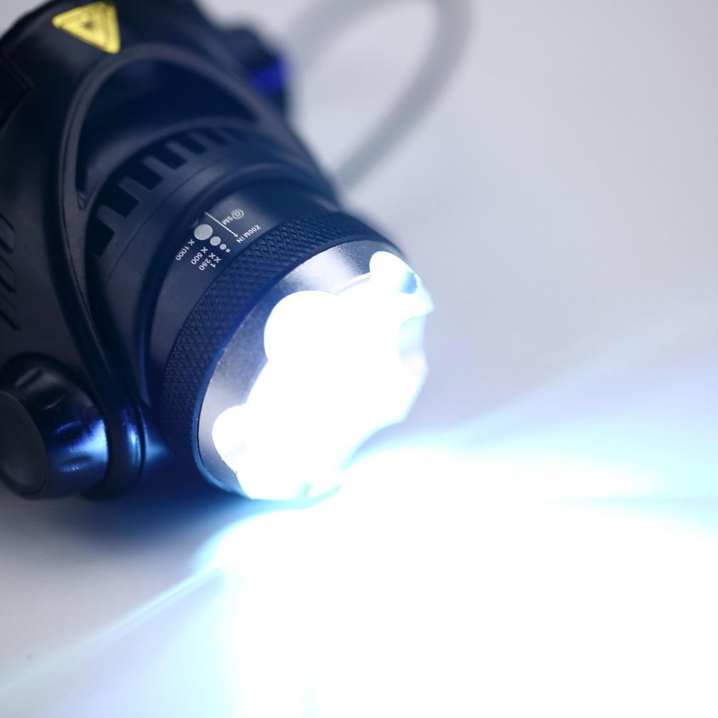 XML-T6 светодиодный 1800LM аккумуляторные фары зумирования фары фонарик факел sitemap 155 xml