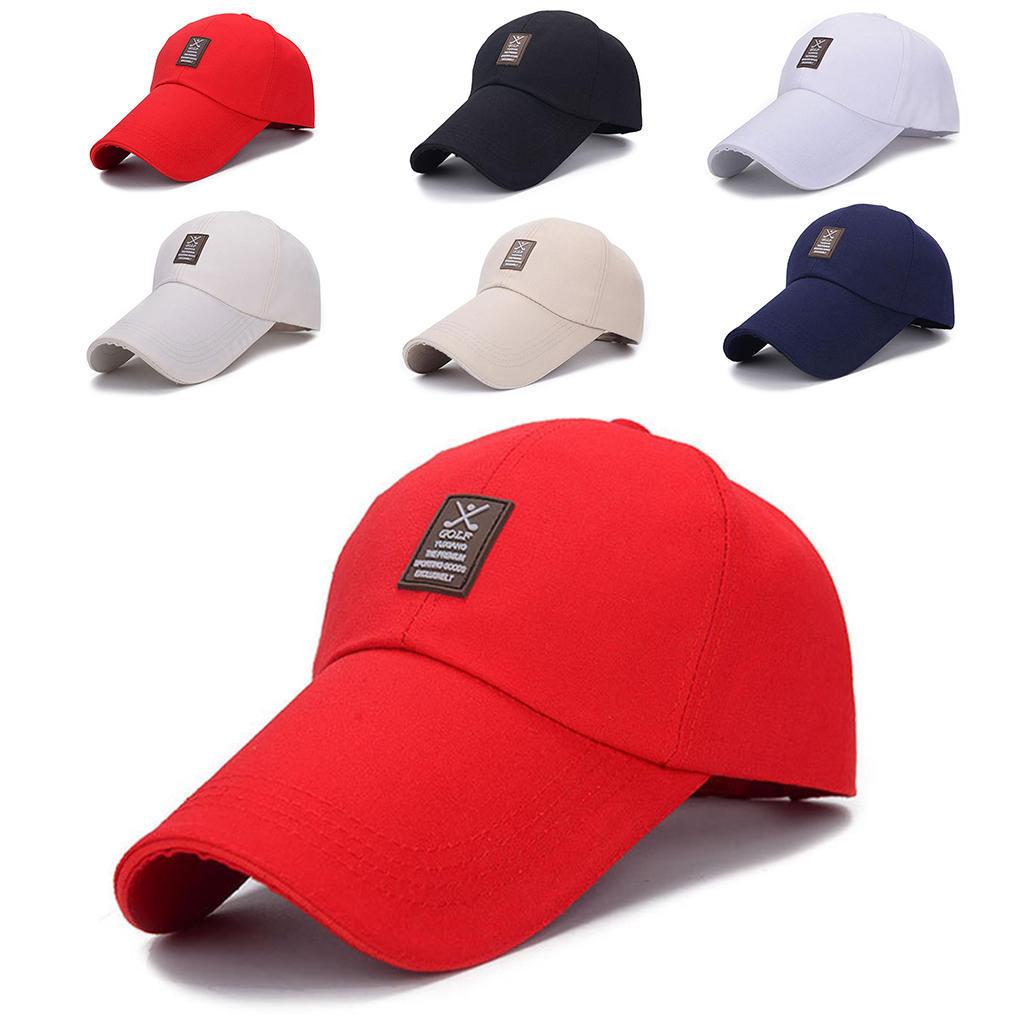 Мужская ВС Hat Cap альпинизм Бейсболка удлинить краев шляпа женская бейсболка unbranded hat cap