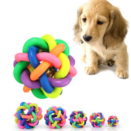 Toys for kittens to chew on