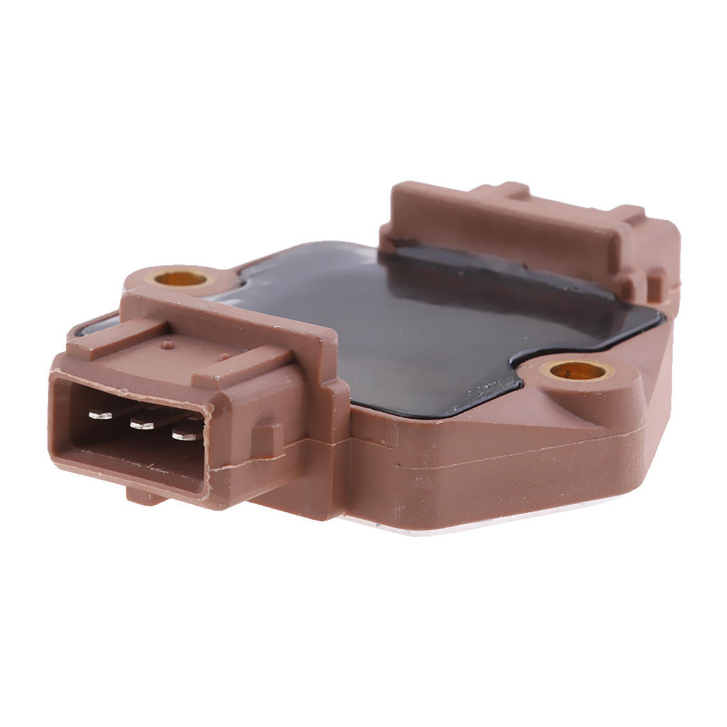 для AUDI A6 ALLROAD S4 S6 ICM зажигания управления модуля 4A0905351A купить шины б у для audi a6 в перми