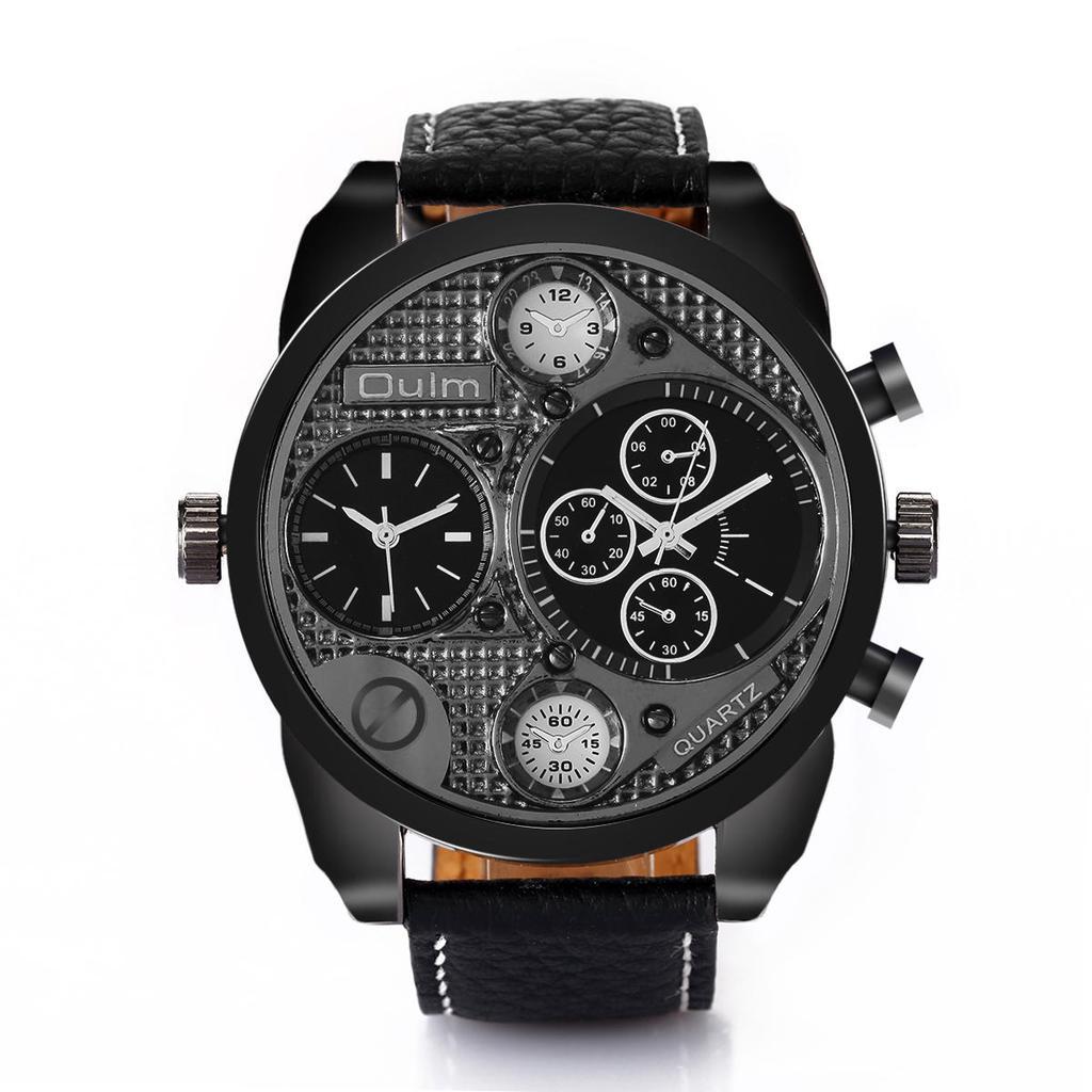 RADO Watches Beautiful and enduring Swiss