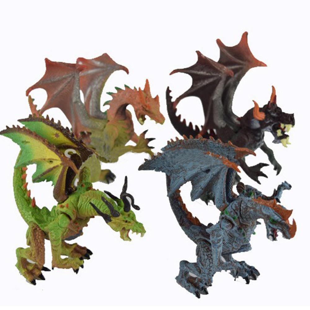 Мульти цвет моделирования игрушки цифры украшения подарок игрушки для детей дети игрушки для детей