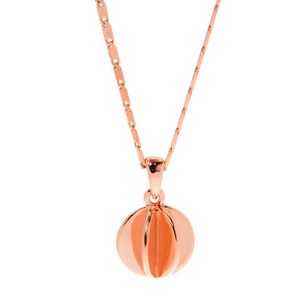 Простая женская мода Роуз золотые цепи ожерелье Bib коренастый заявление