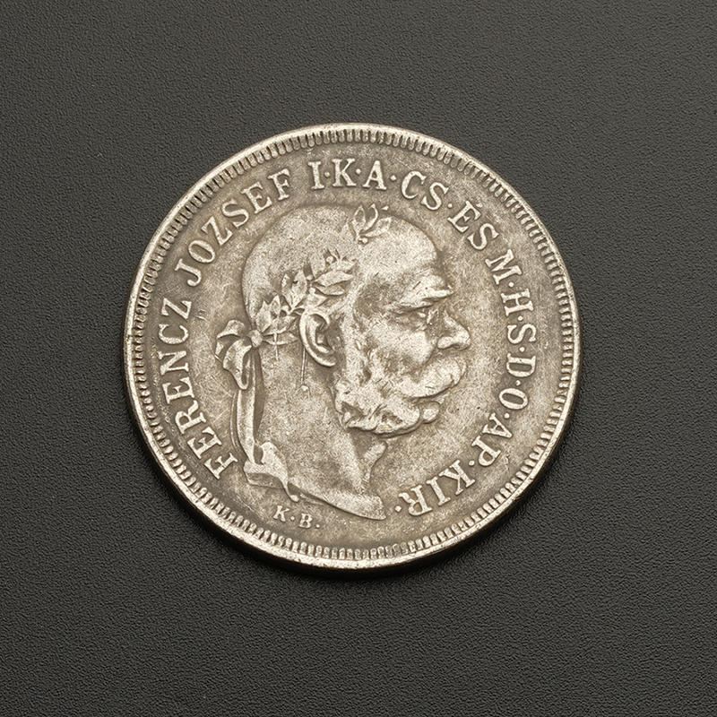 1900 Korona Ференца юбилейные монеты Античные монеты коллекции нумизматика киев продать монеты советские метал рубли монеты стоимость