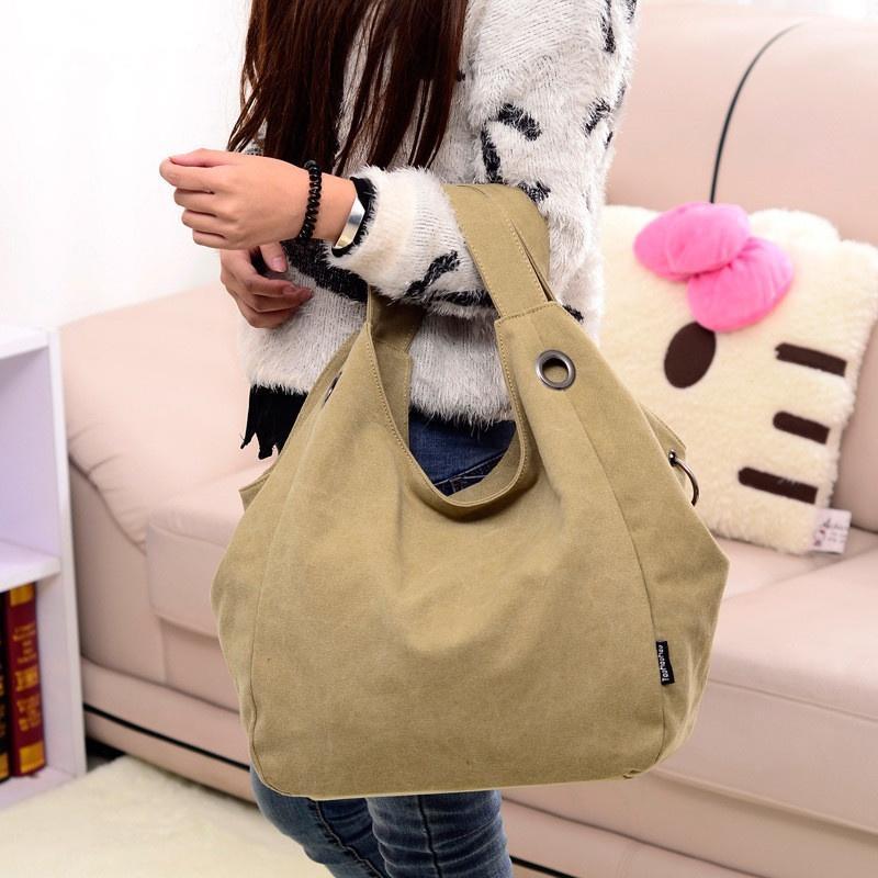 Moderngrand - интернет-магазин кожаных сумок и аксессуаров