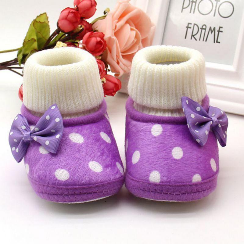 ботики фото обувь
