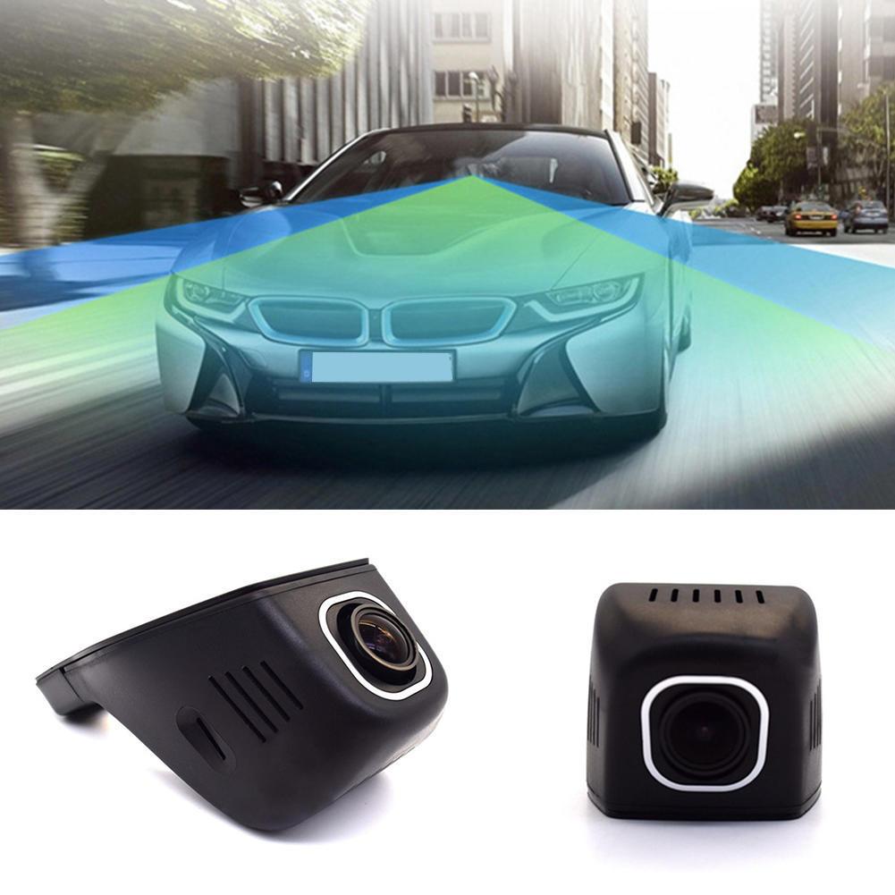 Автомобильный Видеорегистратор DVR регистратор тире камеры Cam цифровой видео рекордер видеокамера автомобильный видеорегистратор none dvr 100% gs8000l h18b