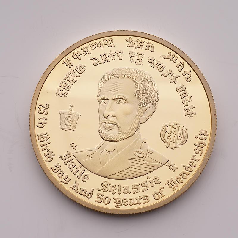 Лев мощность знаменитости Мемориальные памятные монеты знаменитости в челябинске
