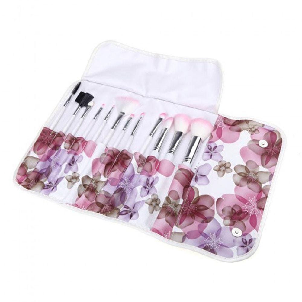 Косметические кисти макияж кисти устанавливает наборы инструментов наборы садовых инструментов esschert design ножик w4009