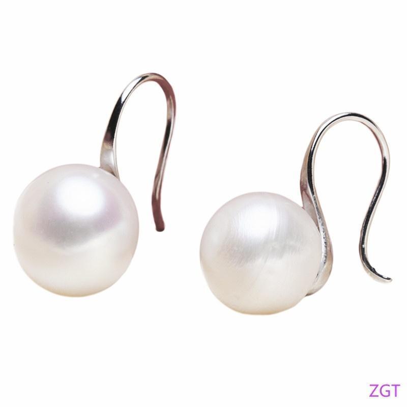 Мода ювелирные изделия искусственного предотвратить специальные жемчуг серьги