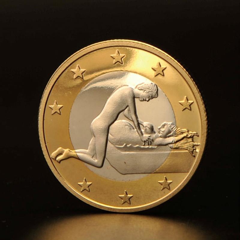 Секс монеты медали/золотые монеты коллекции памятные сувенирные монеты нумизматика киев продать монеты советские метал рубли монеты стоимость