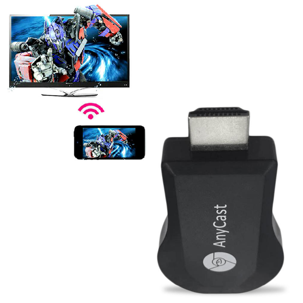 Miracast Wifi дисплей Dongle приемника 1080P HDMI IPUSH RK2928 DLNA M2PUSH tv stick miracast dongle hdmi miracast wifi dongle 1080p hdmi ipush dlna ios android os mac windows miracast airplay dongle