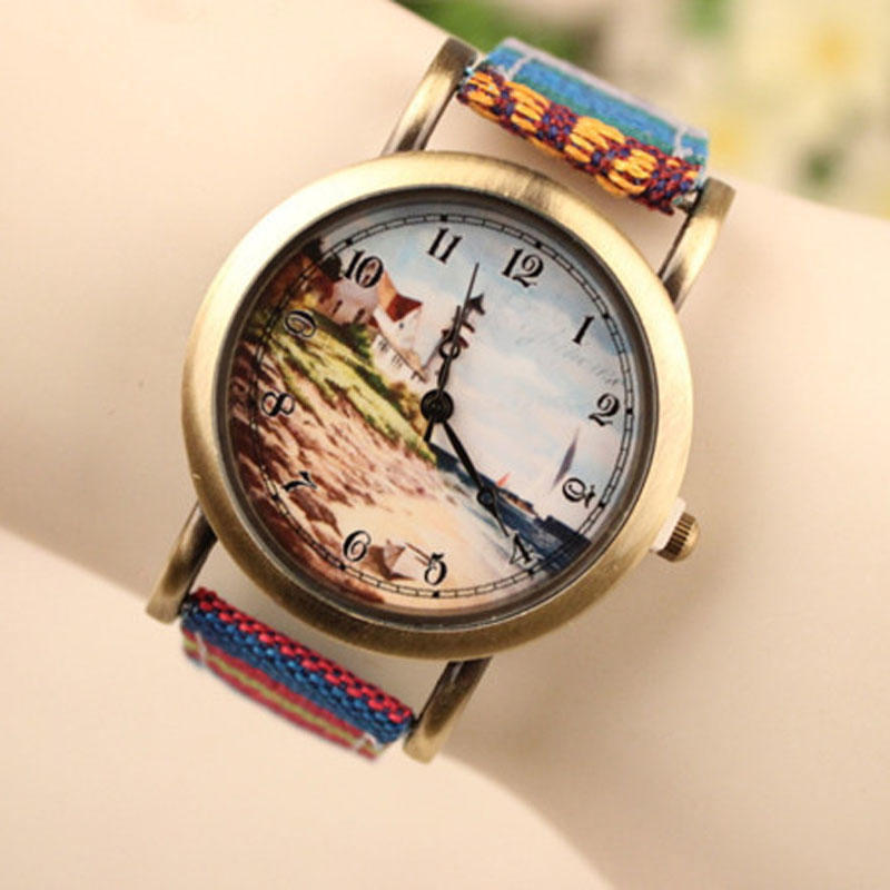 Купить наручные часы в интернет-магазине Сибтайм
