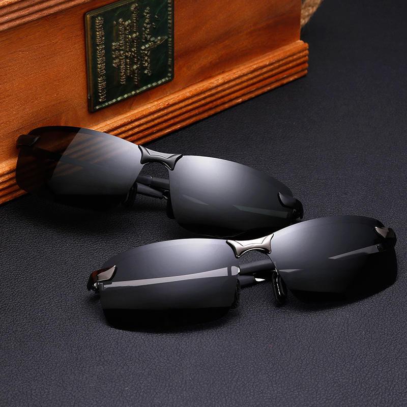 Поляризованные солнцезащитные очки мужские солнцезащитные очки солнцезащитные очки очки