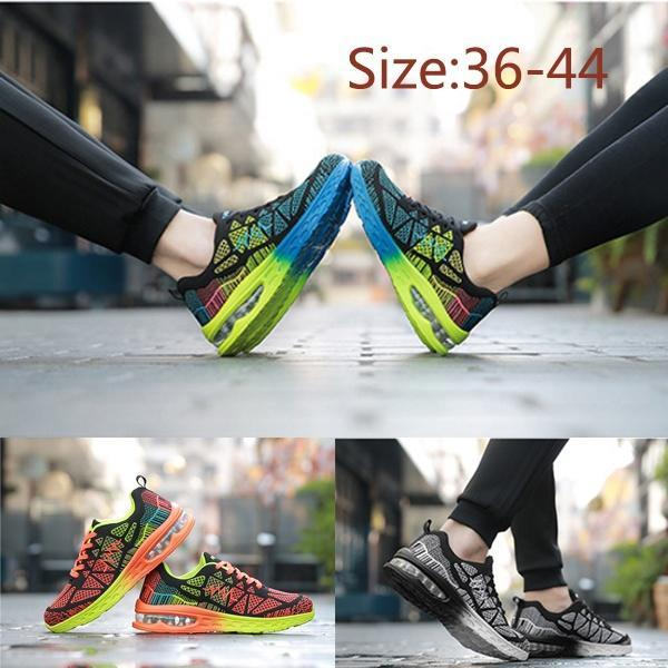 Горячие новые моды пара обувь спортивный обувь Женская леди в любимых Обувь мужская обувь дышащей... lourdes обувь в москве