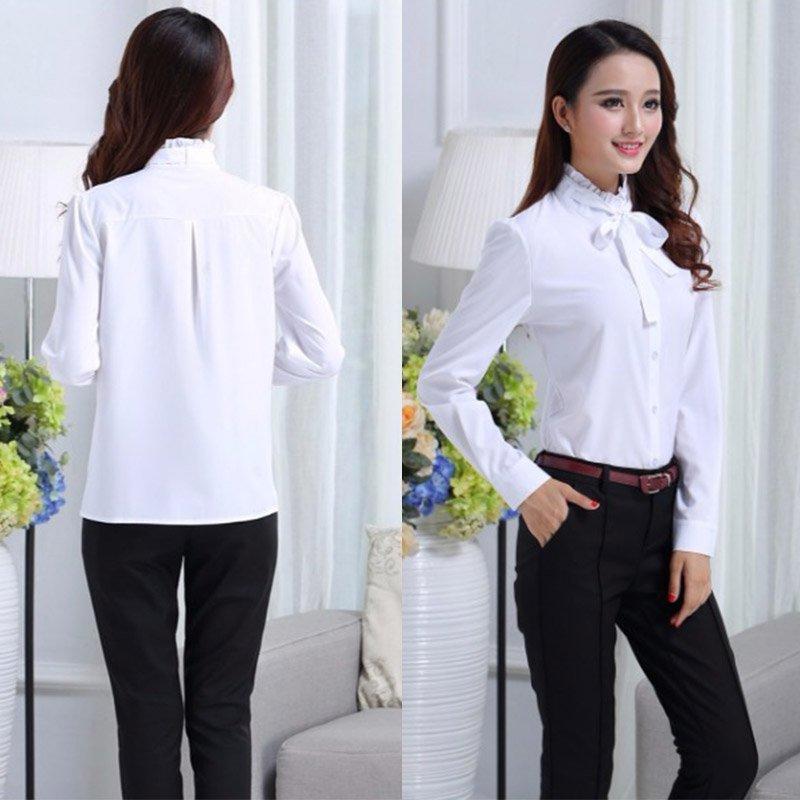 Женская одежда вышивка элегантные белые блузки женская одежда