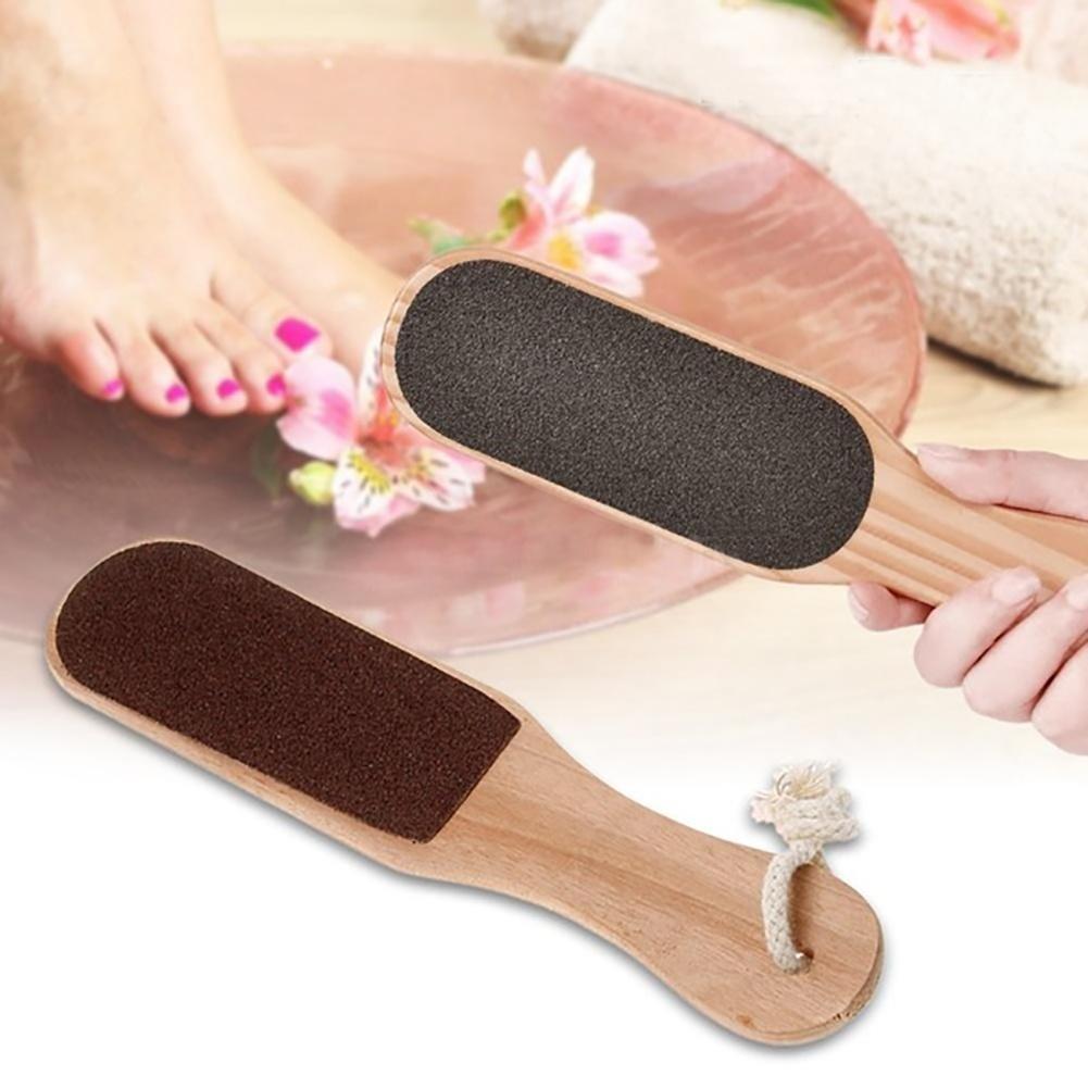 Инструмент для вросших ногтей (кюретка) — Lady Art...