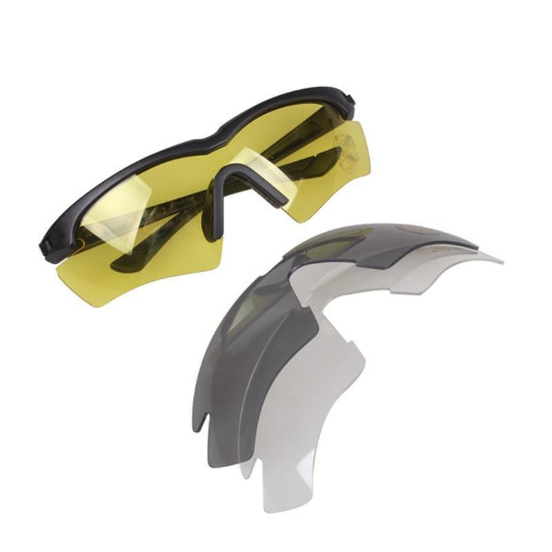 Открытый Велоспорт очки защитные очки для мотоциклов велосипедов аксессуар очки защитные truper t 10813