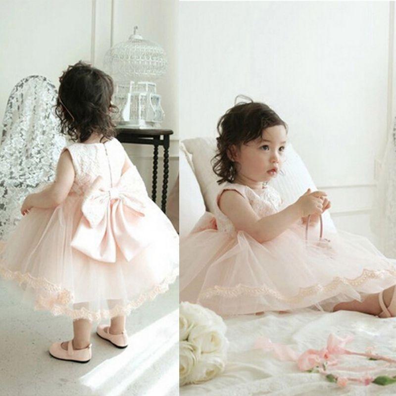 Летом дети Принцесса платья для девочек SL платья для девочек