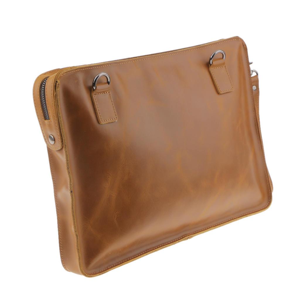 Классический ноутбук сумка случае портфелем для 13/14-дюймовый ноутбук ноутбук