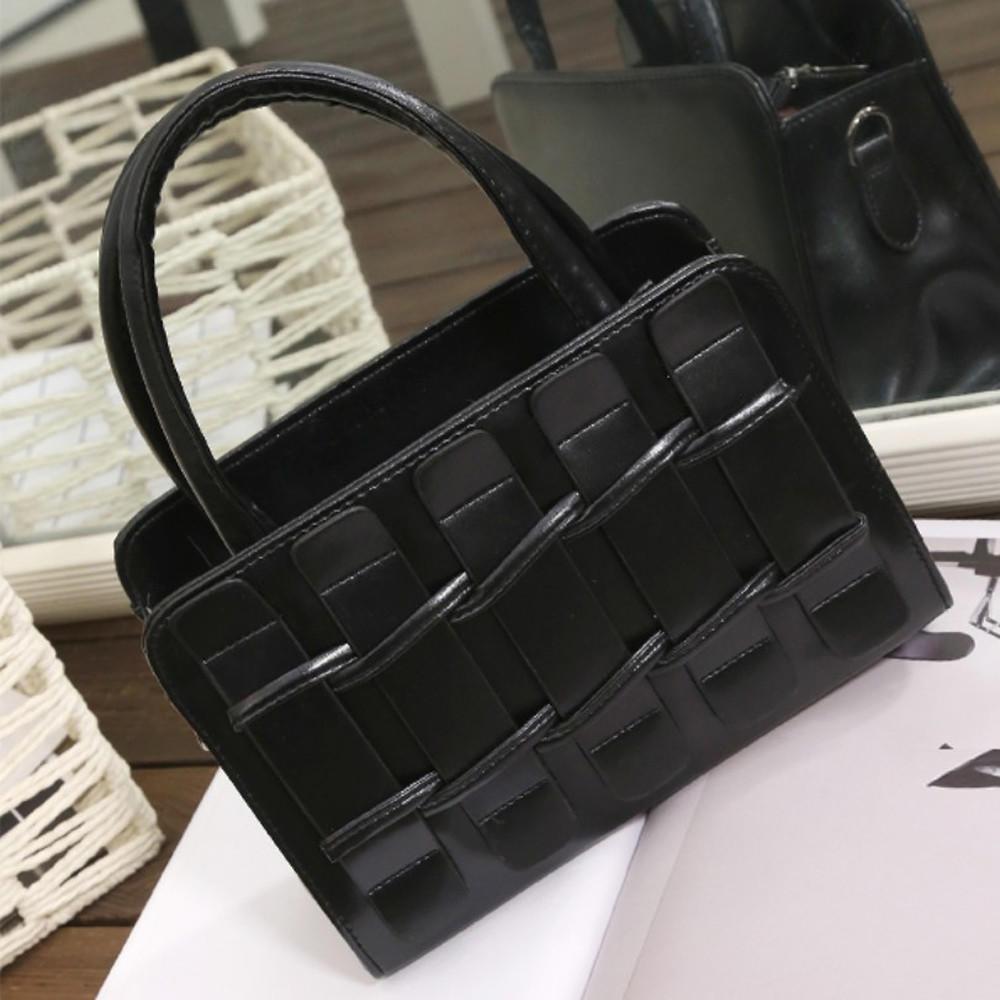 Женские сумки сумки заборы портативный плечо сумка плетеные заборы для дачи купить