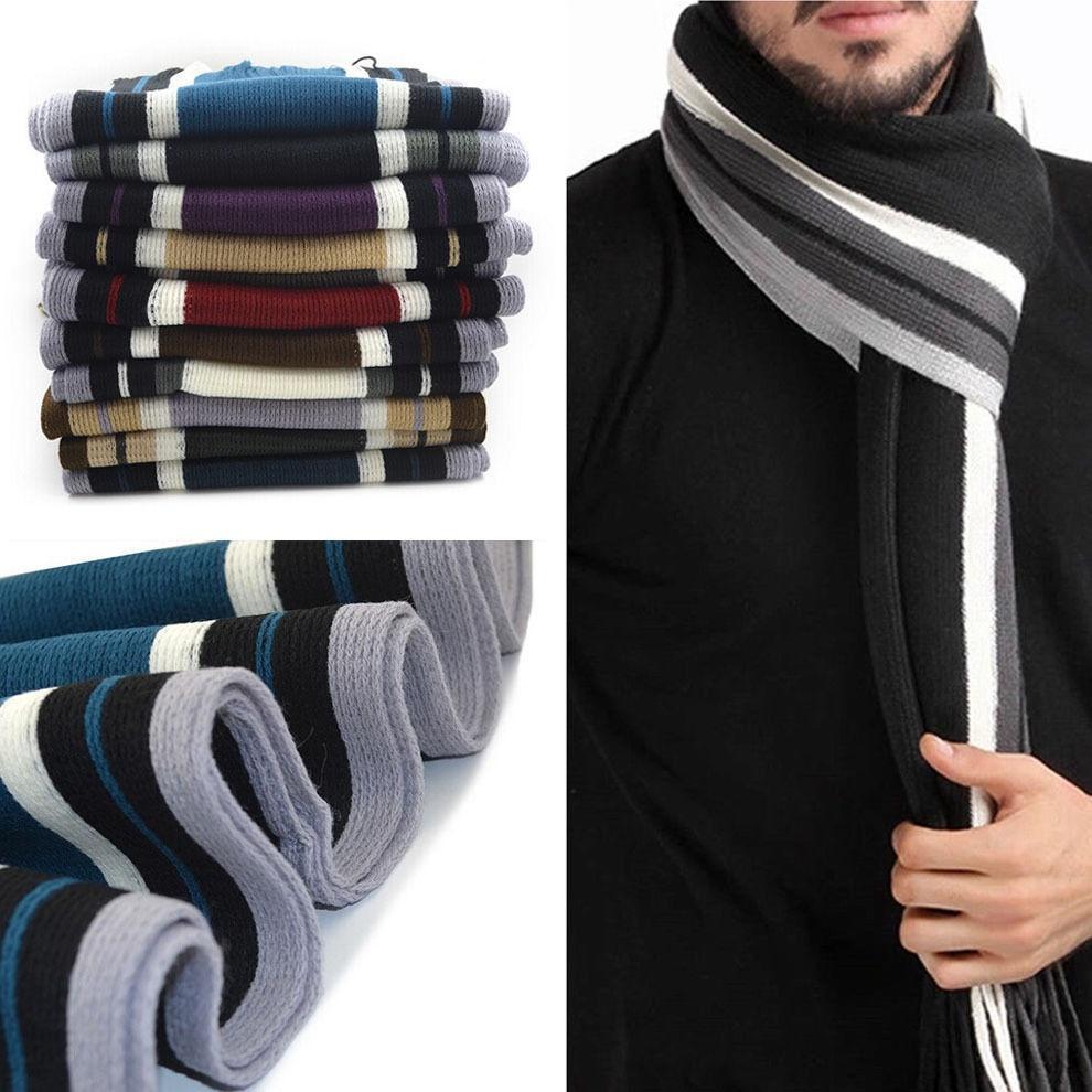 Мужской кашемировый Pashmina Шелковый платок теплый обернуть украл унисекс длинный шарф купить шелковый халат мужской спб