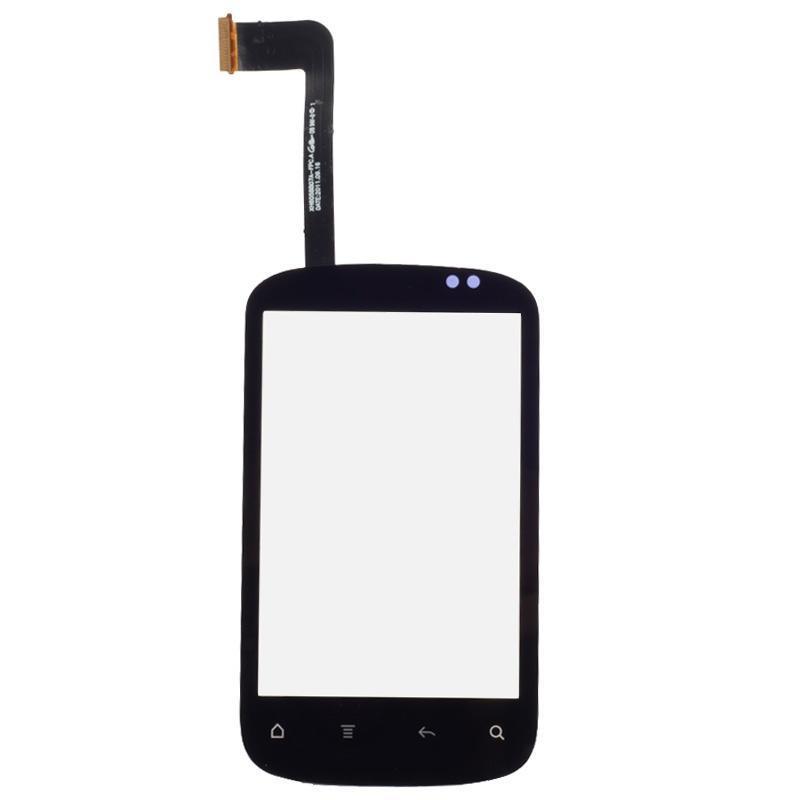 Замена сенсорный экран стекла планшета для HTC Explorer Пико A310e черный HKYG htc explorer б у