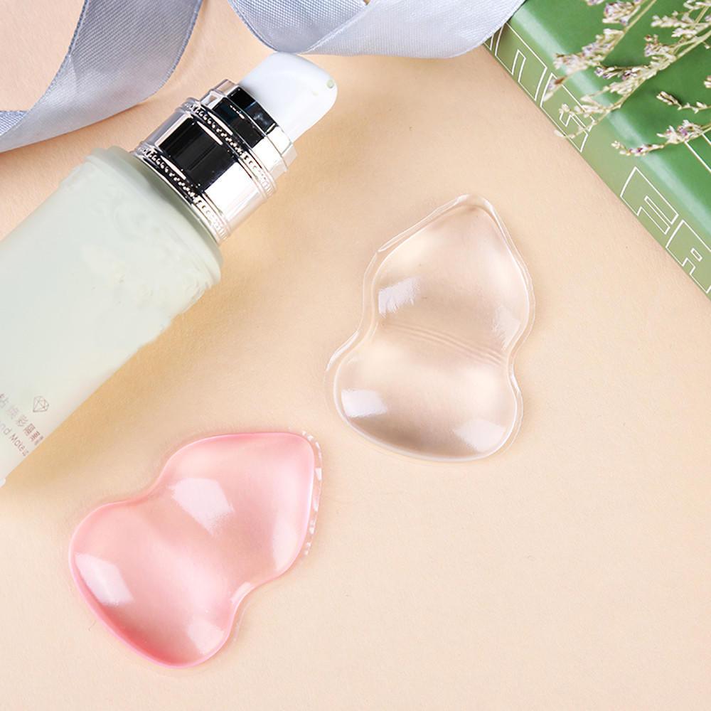 Тыква женские формы блендер силиконовые Губка макияж слоеного фонд BB крем поиск семена тыква марсельеза