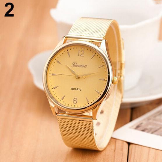 Женские наручные часы Hongrui Quartz