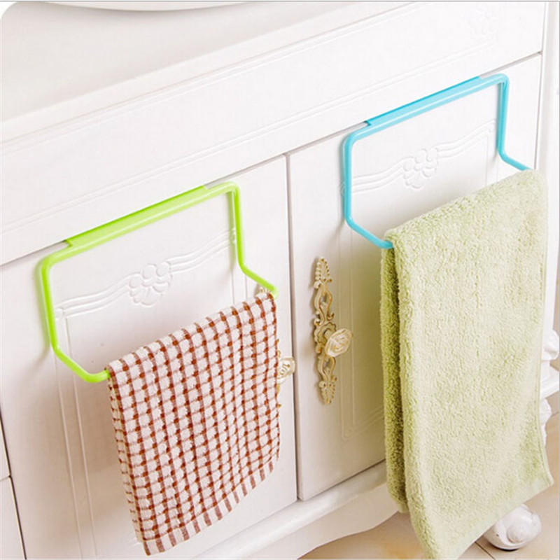 bathroom towel holder use ollipsis stack rack low freighttow