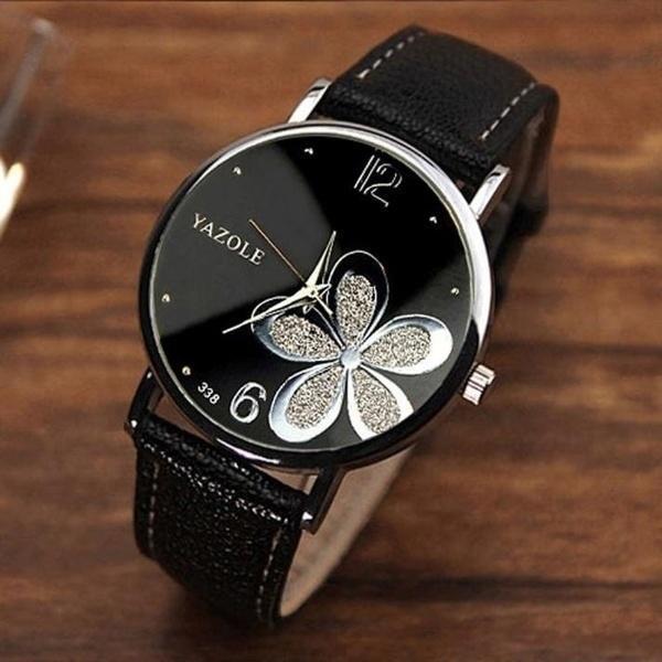 купить хорошие часы мужские